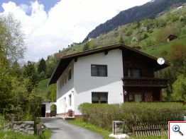 ferienhaus-pitztal_sommer