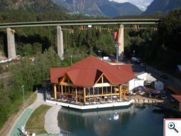 pitztaler-hotels_area-47