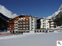 hotel_seppl_im_winter